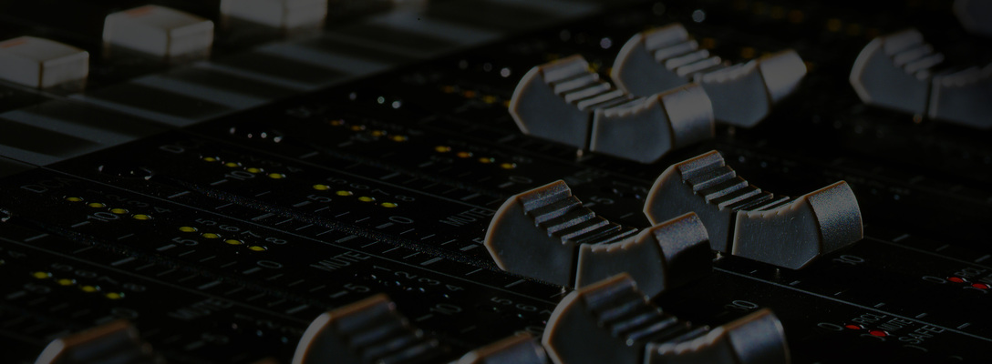 Claudio Baruzzi on SoundBetter