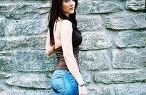 Photo of Jennifer L Dixon