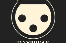 Photo of Daybreak Audio Services