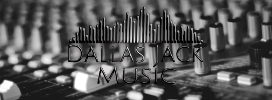 Listing_background_dallas_jack_logo_banner
