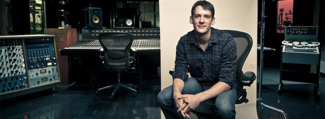 Josh G. Bowman - Mix Engineer on SoundBetter