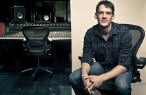 Photo of Josh G. Bowman - Mix Engineer