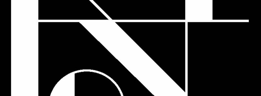 Listing_background_nassign_invert