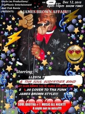 Listing_background_lesta_t_james_brown_2