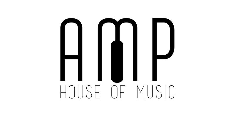 Listing_background_amp_music_logo