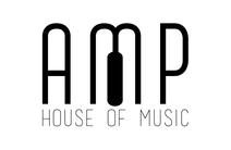 Photo of AMP House of Music