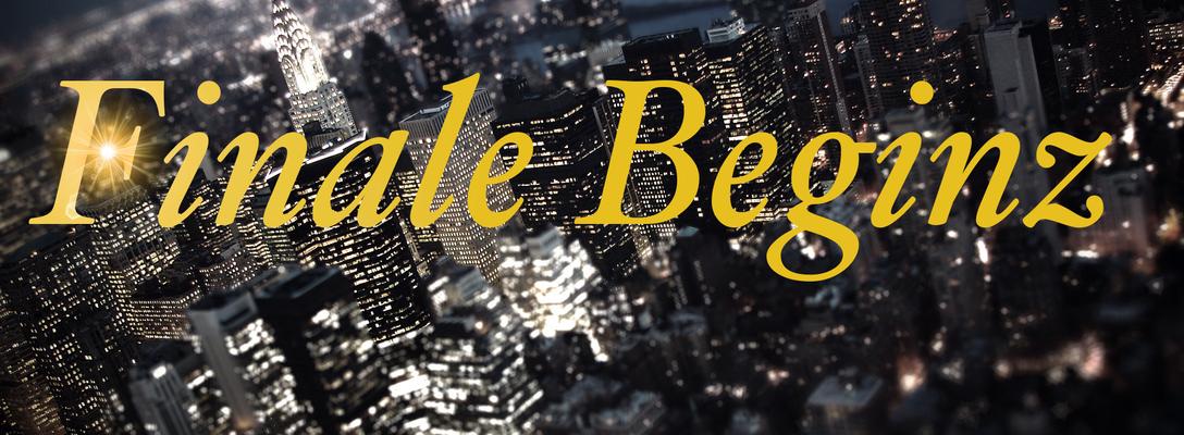 Listing_background_finale_beginz_logo