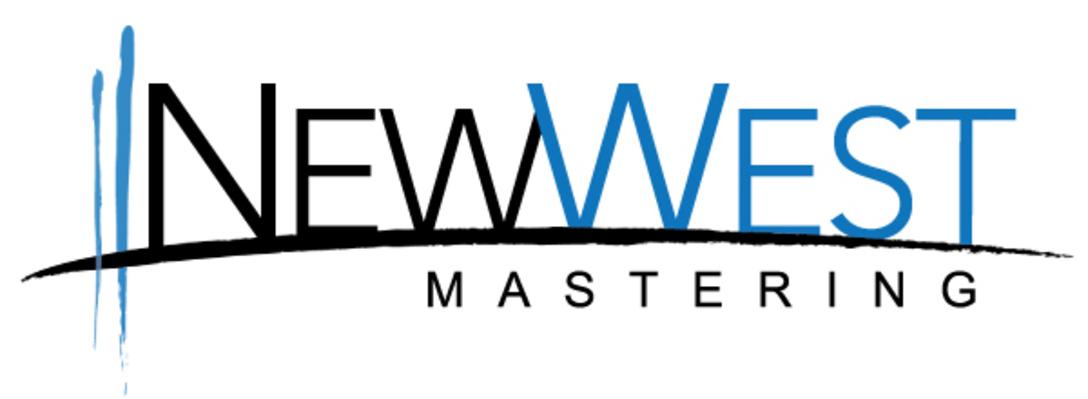 Listing_background_new-west-mastering-logo