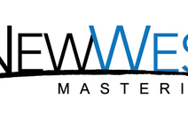 Photo of New West Mastering