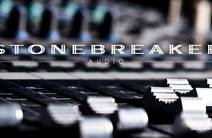 Photo of Stonebreaker Audio