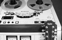 Photo of Enmore Audio