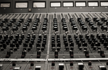 Photo of Bright Beats Audio