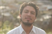 Photo of Carlos Felipe