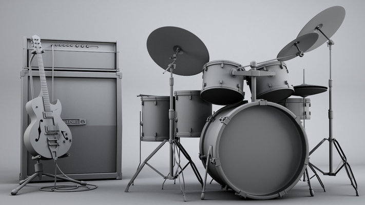 Listing_background_drum_gtr_image