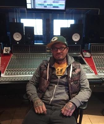 xrevelationstudiosx on SoundBetter