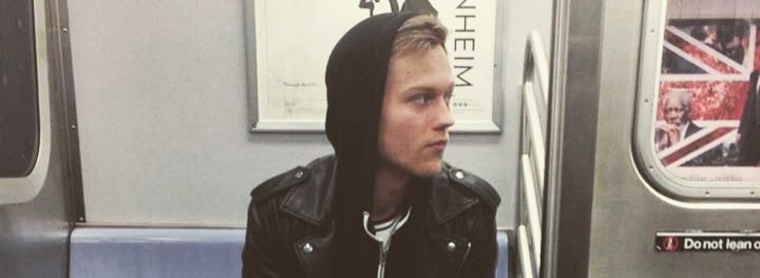 Rasmus Soegren on SoundBetter