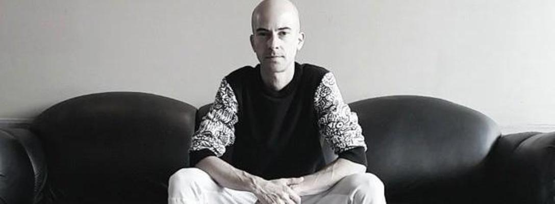 Joey Esposito on SoundBetter