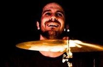 Photo of Brian Weinberg Music