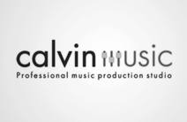 Photo of Calvin Music