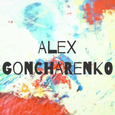 Alex Goncharenko on SoundBetter