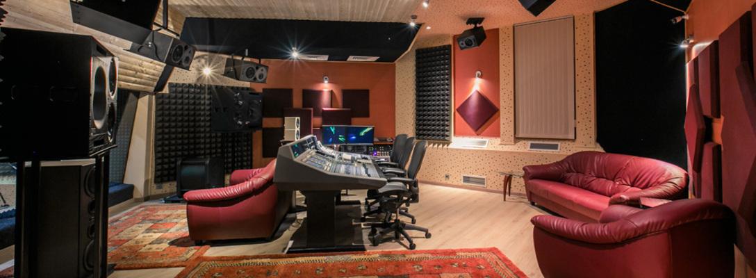 Listing_background_ines_studios