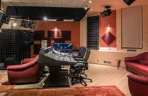 Photo of Ines Studios