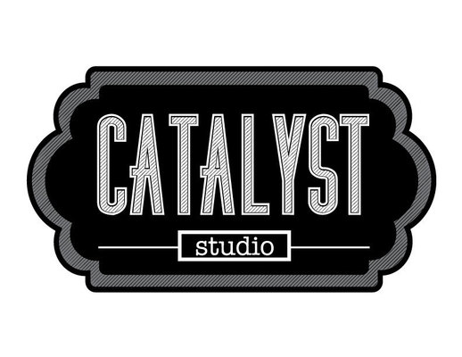 Catalyst Studio on SoundBetter