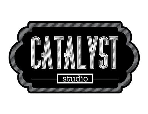 Listing_background_catalystlogo