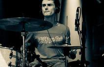 Photo of William Bridoux