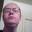 Listing_thumb_img_20160312_203422