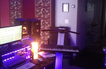 Photo of Black Cherry Studios