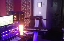 Photo of Black Cherry Studios
