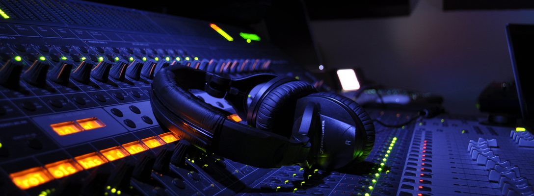 Iceberg Entertainment Music Production and Recording ...