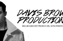 Photo of Davis Brown Productions