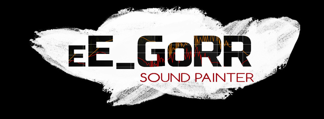 Listing_background_eegorrr_sound_painter_logo