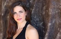 Photo of Sarah Stallman