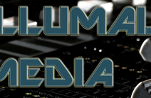 Photo of Killumall Media