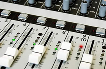 Photo of Grooveboy Music Audio Mastering