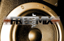 Photo of Free Your Mix