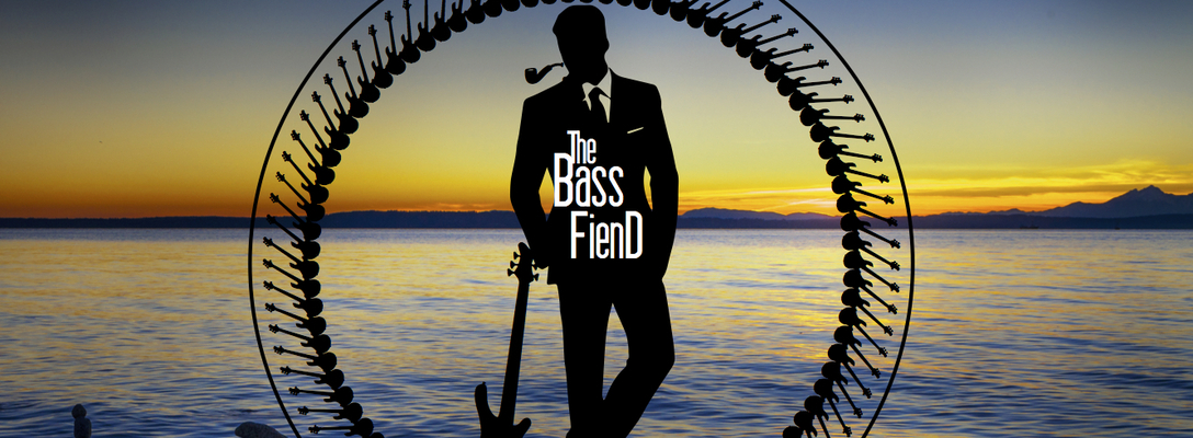 Listing_background_thebassfiend1_pdf