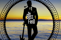 Photo of BassFienD - Dylan Hughes