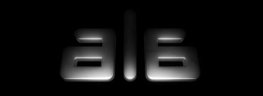 Listing_background_als_logo_glow