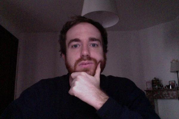 Ignacio Masa on SoundBetter