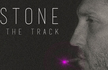 Photo of ASTONE on the track