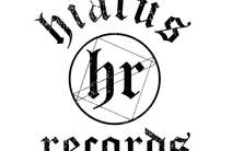 Photo of Hiatus Records