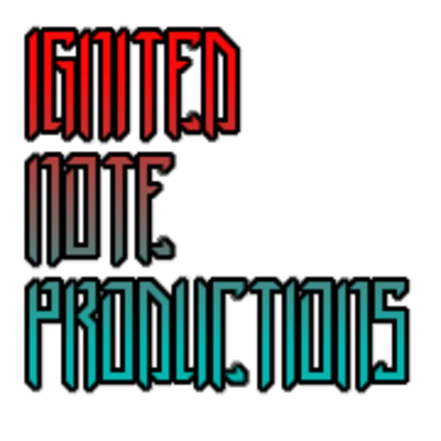 Ignited Note Productions on SoundBetter