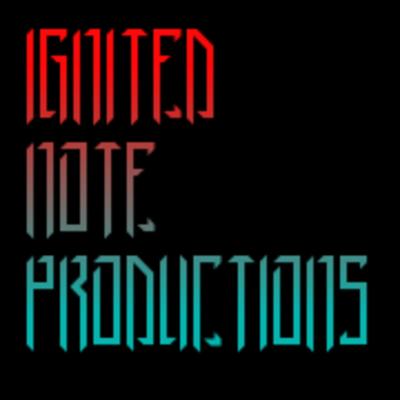 Listing_background_ignitednoteprod