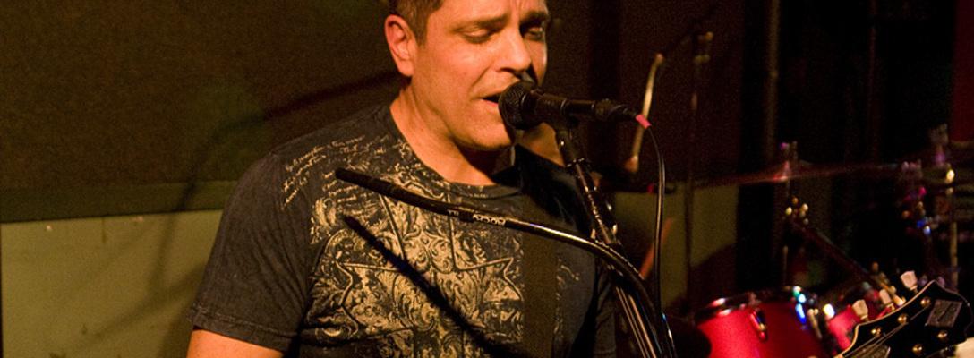 Don Mousseau Jr on SoundBetter