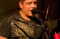 Photo of Don Mousseau Jr