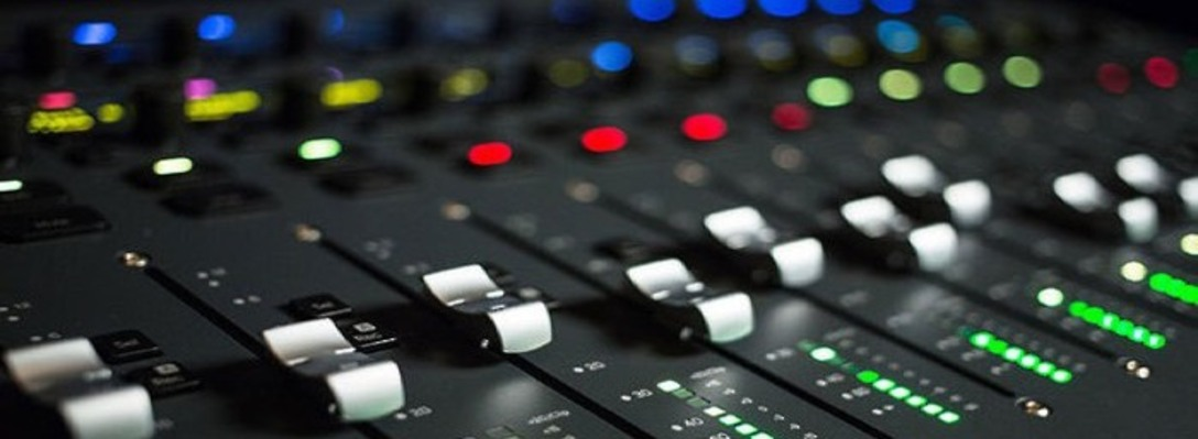 Listing_background_faders